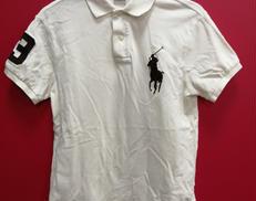 ポロシャツ|POLO RALPH LAUREN