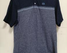 ポロシャツ|TRAVIS MATHEW
