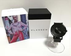 腕時計|KLASSE14