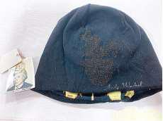 カシミヤ含帽 CA4LA