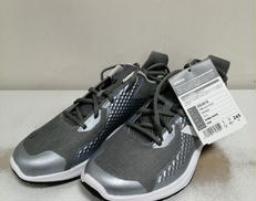 FITBOUNCE TRAINER ADIDAS