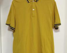 ポロシャツ|MACKINTOSHPHILOSOPHY