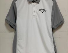 ポロシャツ|CALLAWAY