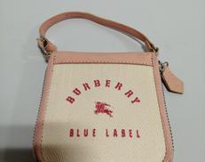 2つ折り財布|BURBERRY BLUE LABEL