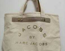 トートバッグ|MARC BY JACOBS