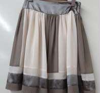 切替スカート|RAY BEAMS