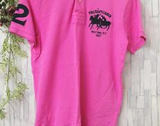 POLO RALPH LAUREN ポロシャツ|POLO RALPH LAUREN