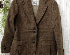 ウールジャケット|BURBERRYS
