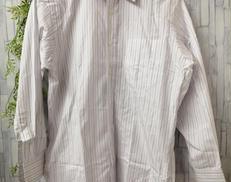 ランバン Yシャツ|LANVIN