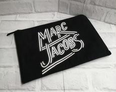マークジェイコブス クラッチバッグ|MARC JACOBS