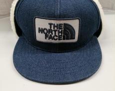 ザノースフェイス WINTER TRUCKE CAP|THE NORTH FACE