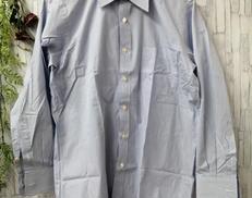 アクアスキュータム Yシャツ|AQUASCUTUM