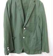 シップス リネン混テーラードジャケット|SHIPS