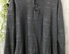 ランバン ロングTシャツ|LANVIN