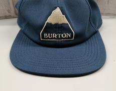 バートン CAP|BURTON