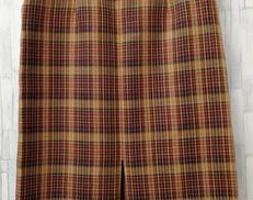 レイビームスロングスカート|RAY BEAMS
