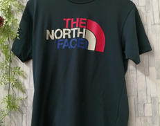 TEK TEE THE NORTH FACE