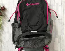 コロンビア BENNACK25|COLUMBIA