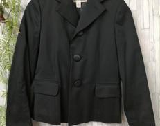 エイチアンドエム ギャルソン   3Bジャケット|H&M