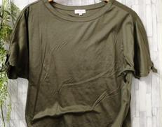 マッキントッシュフィロソフィー S/STシャツ|MACKINTOSH PHILOSOPHY