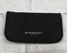 バーバリー マルチケース BURBERRY