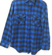 ウールリッチ L/Sシャツ|WOOLRICH