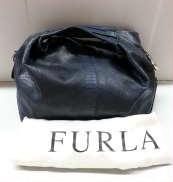 フルラ ハンドバッグ ショルダー欠品 FULRA