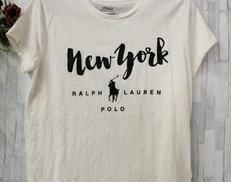 ポロラルフローレン Tシャツ|POLO RALPH LAUREN