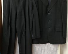 ブルックスブラザーズ スーツ|BROOKS BROTHERS