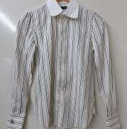 ラルフローレン L/Sシャツ RALPH LAUREN