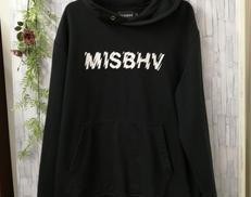 フーディ MISBHV