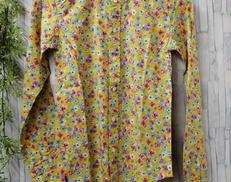 ラルフローレン L/Sシャツ RALPH LAUREN RUGBY