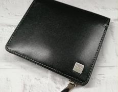 タケオキクチ 二つ折り財布|TAKEO KIKUCHI