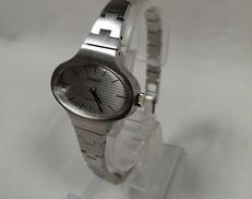 手巻き腕時計|TISSOT