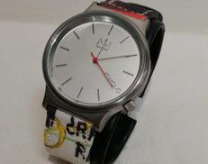 腕時計|COMONO