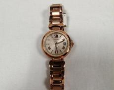 ジャンク腕時計|CITIZEN