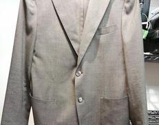 テーラードジャケット|鎌倉シャツ