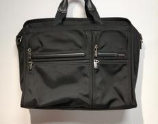 ビジネスバッグ|TUMI