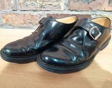 革靴|REGAL