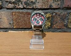 腕時計 ORIENTE