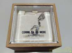 COMME CA DU MODE ネックレス|COMME CA DU MODE