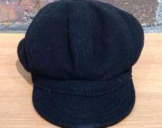 NEWYORK HAT キャスケット NEWYORK HAT