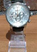 MAX 腕時計|MAX
