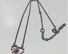 ANNA SUI ネックレス|ANNA SUI