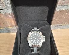 腕時計 HAMILTON