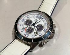 腕時計|ANGEL CLOVER