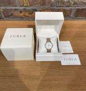 FURLA 腕時計|FURLA