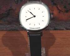 CABANE DE ZUCCA 腕時計|CABANE DE ZUCCA