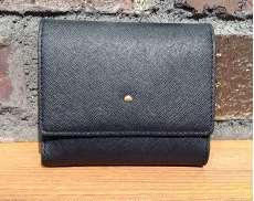 KATESPADE 二つ折り財布|KATESPADE