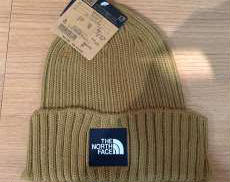THE NORTH FACE ニットキャップ THE NORTH FACE